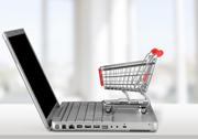 Il tuo e-commerce senza canone per un anno!