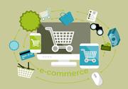 E-Commerce oggi: trend, valutazioni e consigli