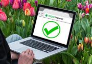 PROMO: Primavera web in sicurezza