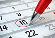 SAVE THE DATE: 15 e 23 giugno, due eventi da non perdere!