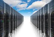 Server in tecnologia green