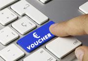 Al via il Voucher Digitalizzazione per le PMI