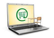 PROMO: E-commerce & Training