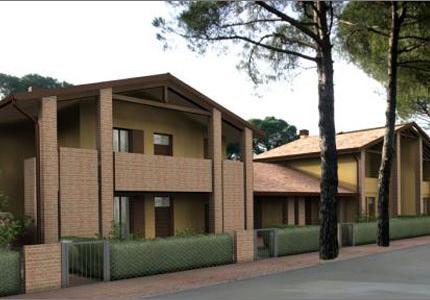 Gli immobili di gd casa for Registrare gli stili di casa
