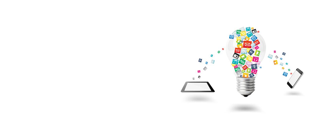 applicazioni_web