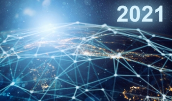 Global Digital Report 2021: quanto siamo digital in Italia?