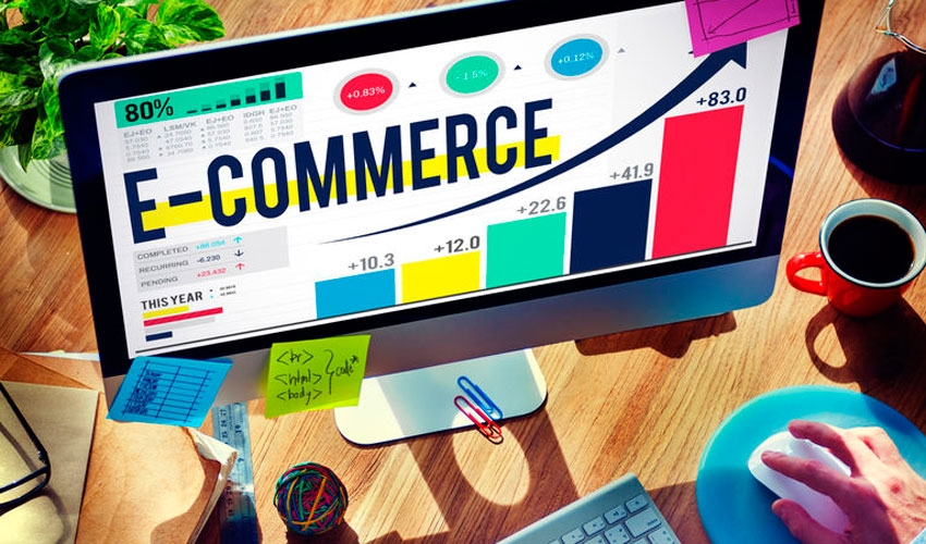 E-commerce trend per il 2020